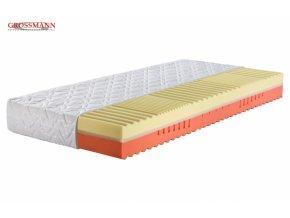 Grossmann matrace Calipor VISCO