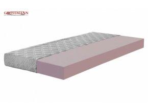 Grossmann matrace Compact ALOE VERA