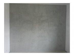3 cemento