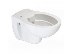 Keramické wc NIKIDO HERO 16