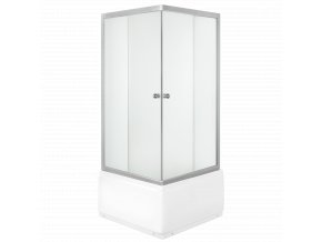 Sprchový kout NIKIDO PICO GL