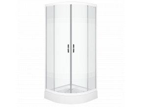 Sprchový kout NIKIDO XENIA