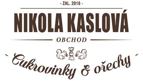 Nikola Kaslová