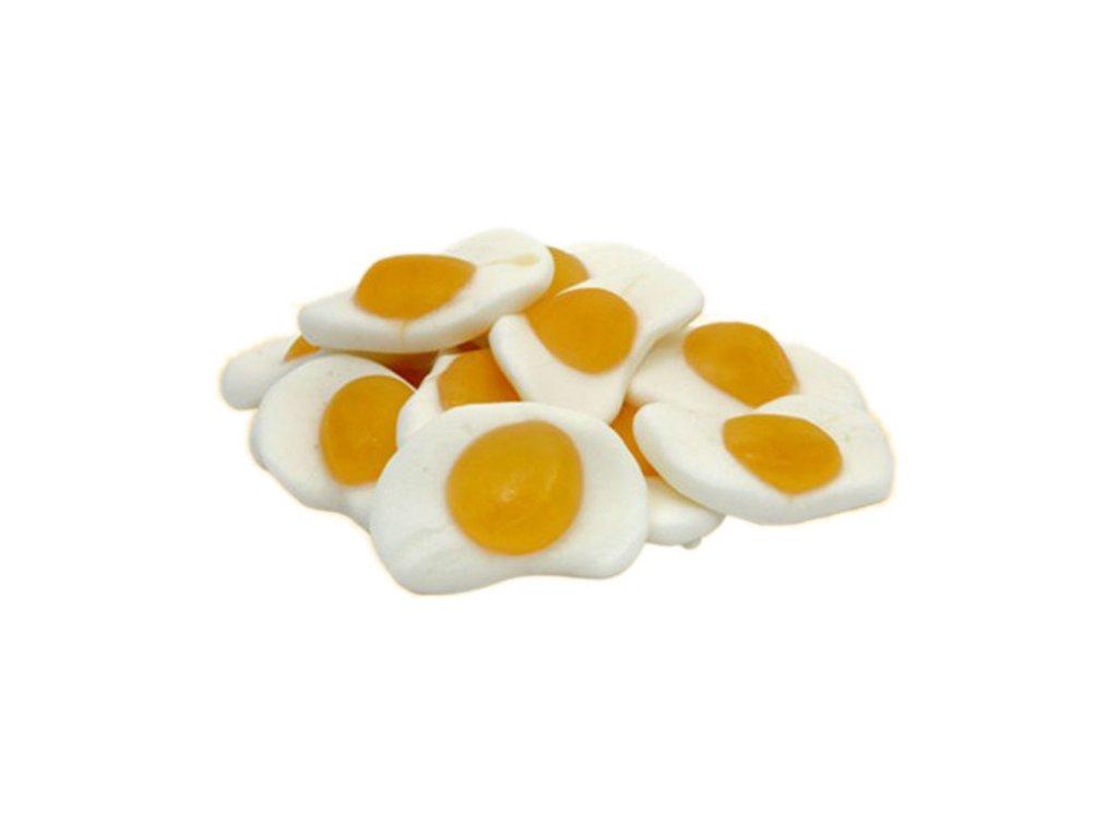Volské vejce 1000g