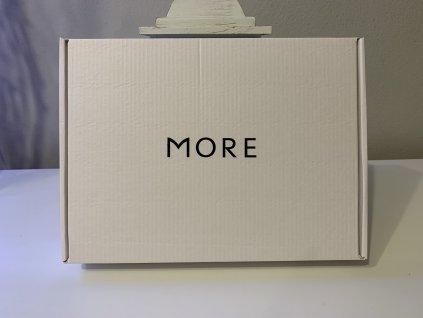 Dárkový box More (Barva Bílá, Velikost 39-42)