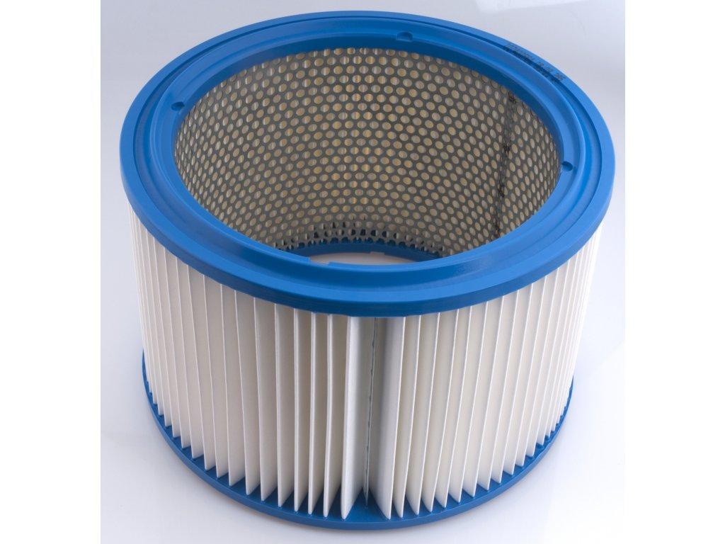 Nilfisk filtr pro vysavače ATTIX 7 a 9