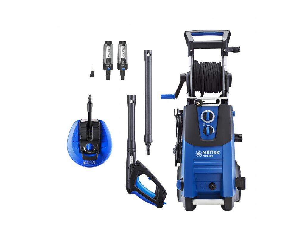 128471149 Premium 190 12 Power (1)