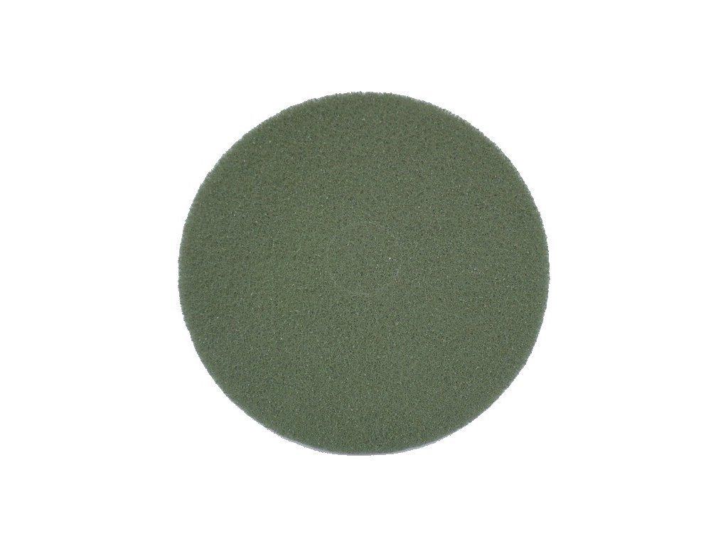PAD 21-530mm ECO GREEN(ZELENÝ) sada 5 ks PCS pro Viper SC530, AS530