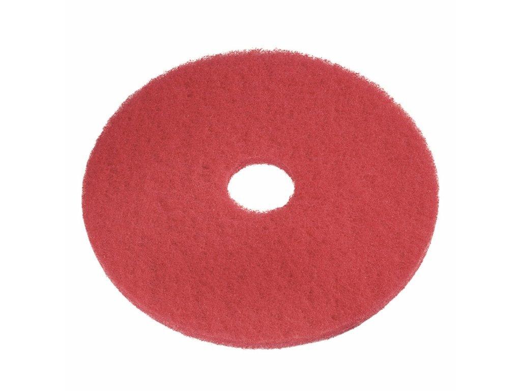 2516 red buff