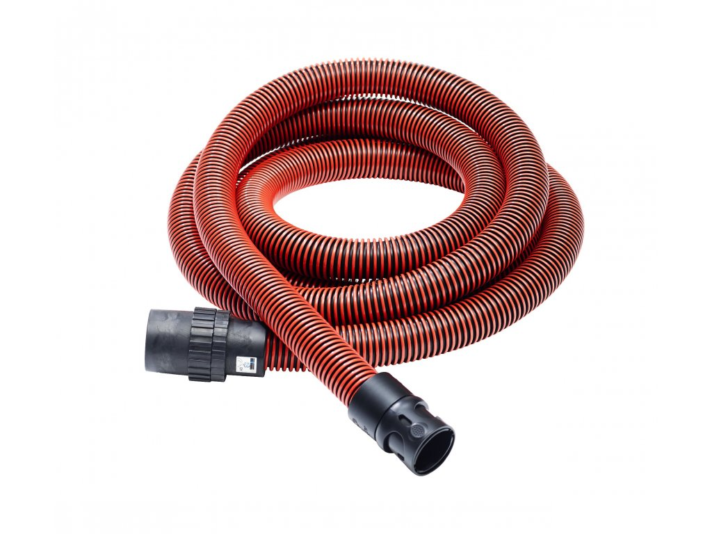 107413544 O36 Red AS hose