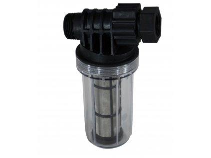 Water Filter 107145802