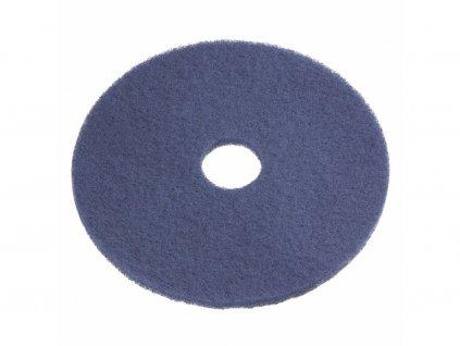 PAD 17-432mm ECO BLUE(MODRÝ) sada 5 ks PCS pro Viper as 430
