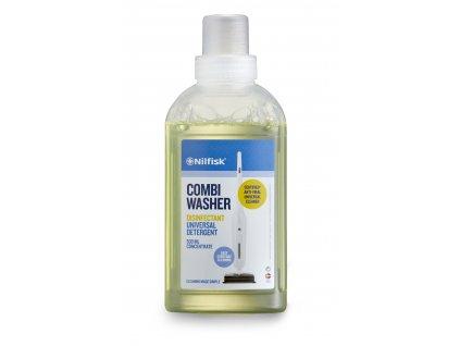 128389349 Disinfectant Combi Washer detergent all floor types 500 ml