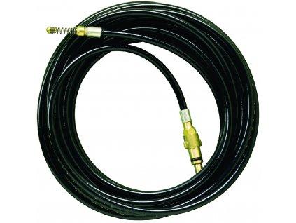 6410766 drain tube 15 m