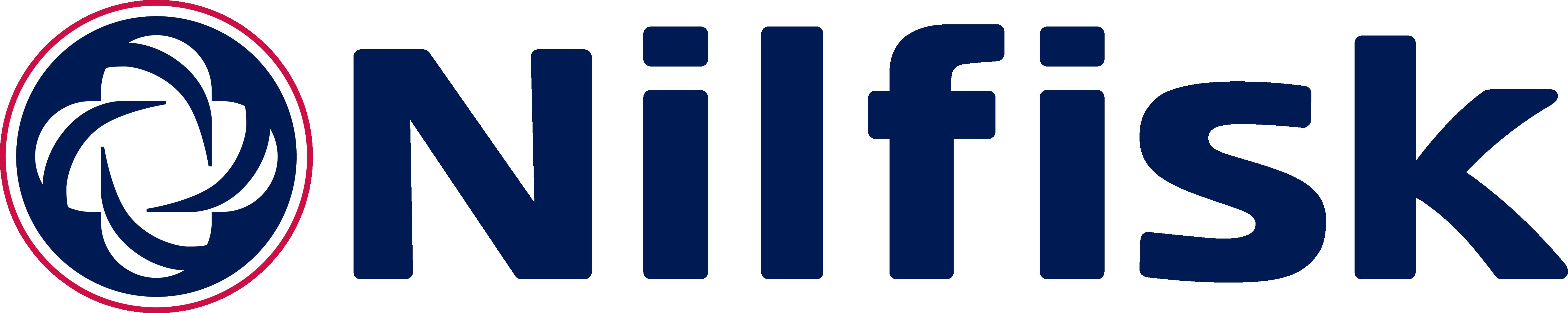 Informace o společnosti Nilfisk