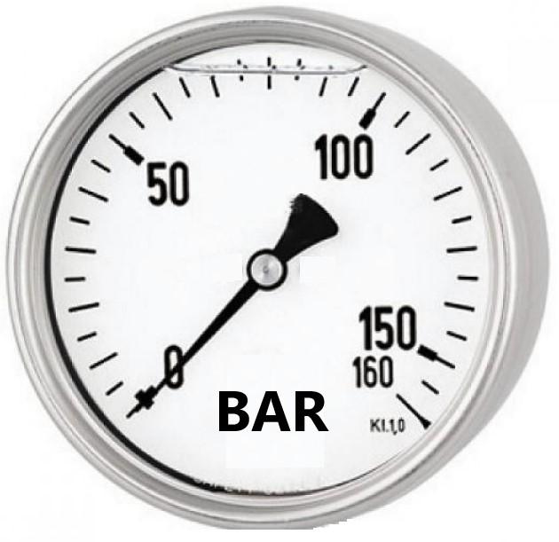 150BAR