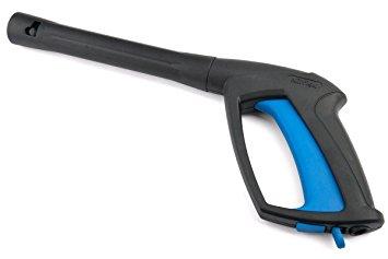 VT pistole