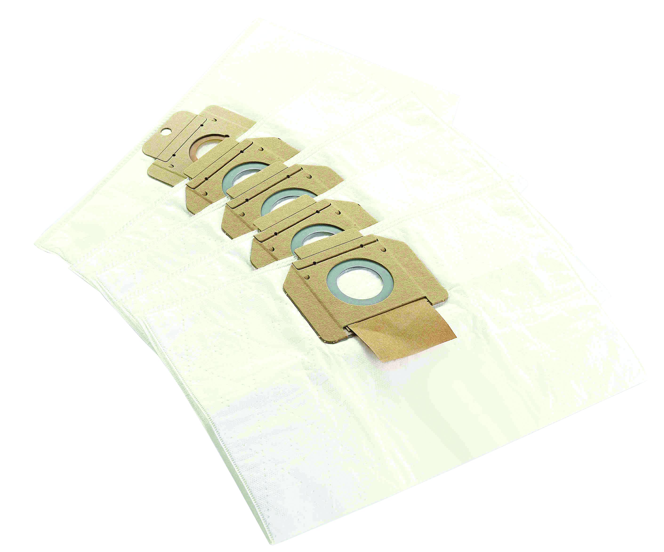 302004000_107413547_Fleece_filterbags
