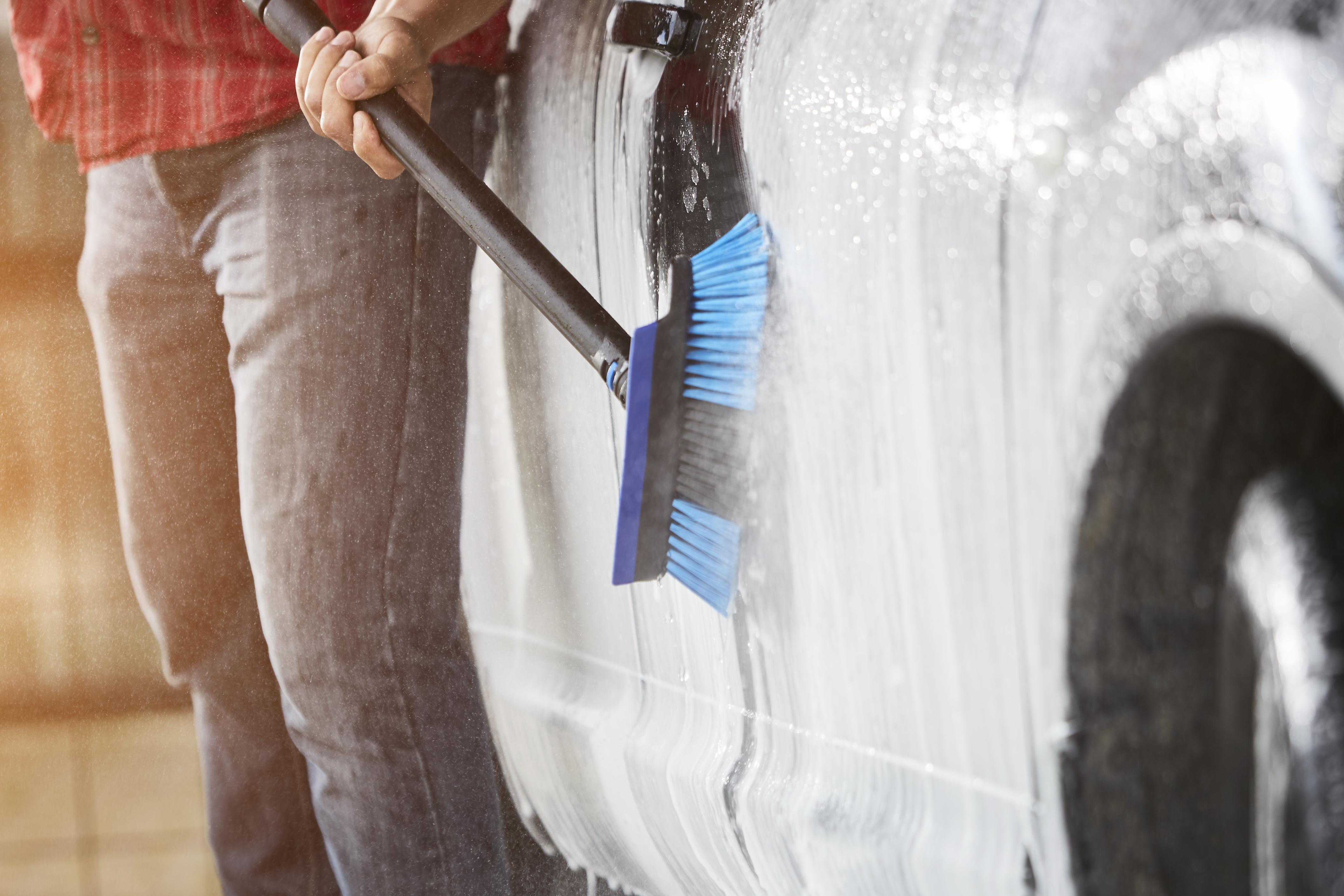 Detergent_Car_V7_125300390