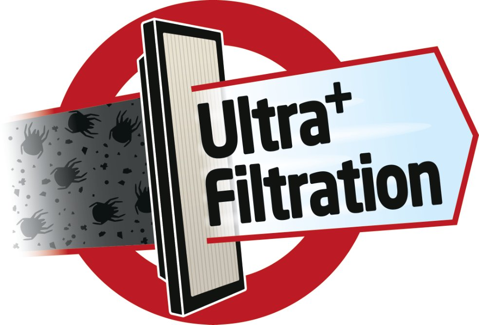 Ultra-Filtration-Logo-ps-FrontendVeryLarge-OJELTJ
