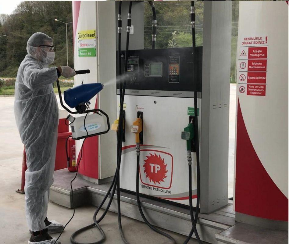 Ulv-disinfectant-sprayer-948x800