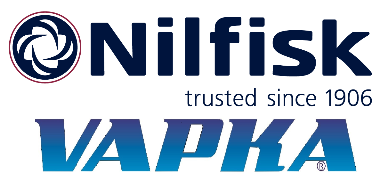 Nilfisk Centrum Praha . E-shop stroje Nilfisk SKLADEM