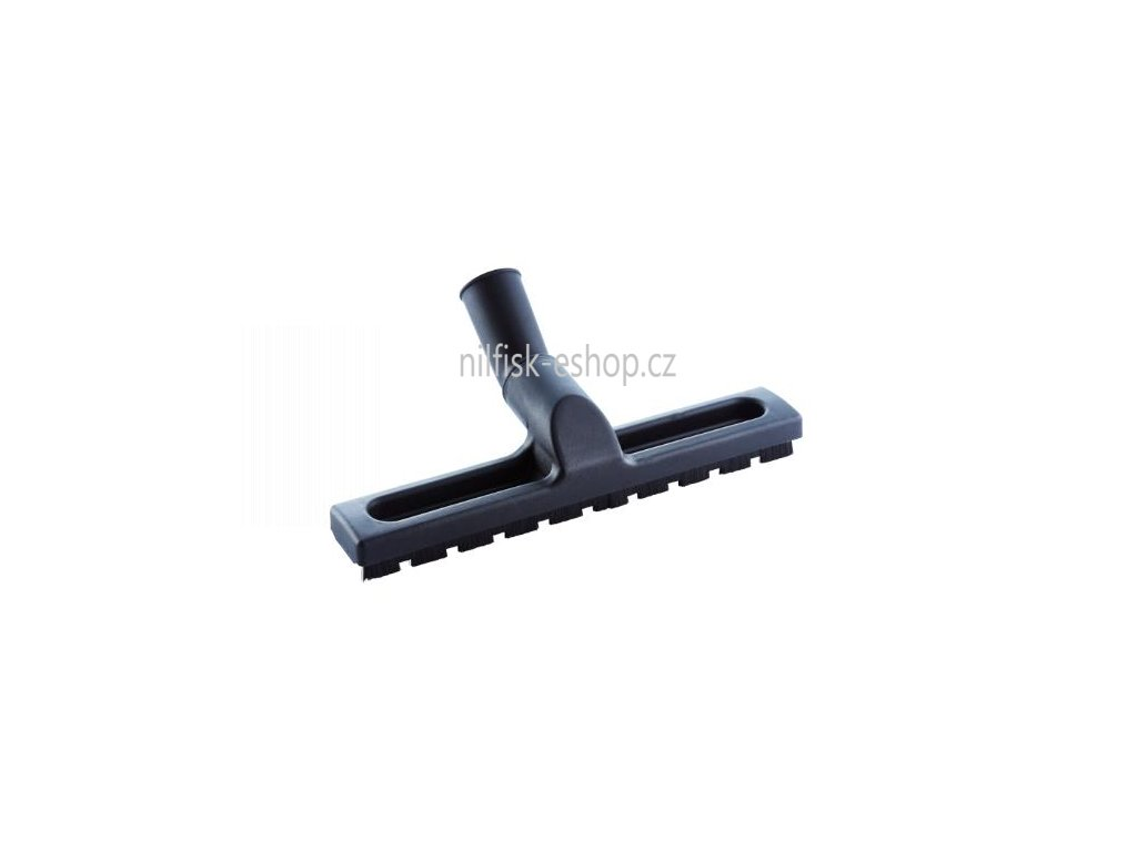 107417197 Wet Dry nozzle ps WebsiteLarge EUUEEP