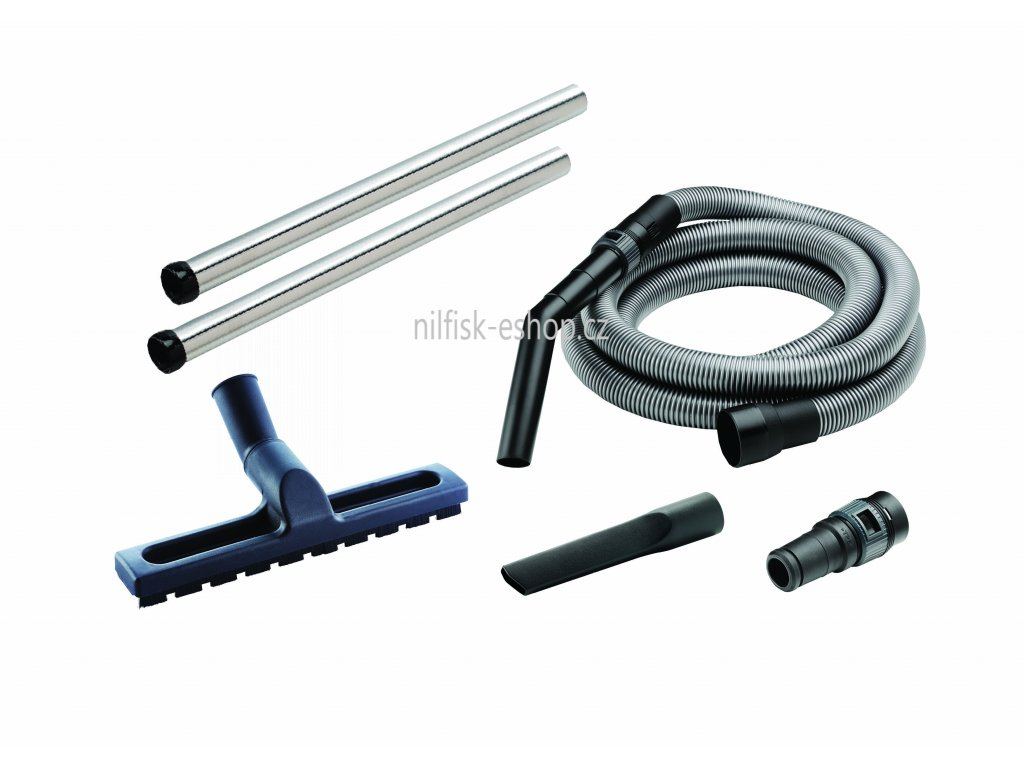 107413545 Workshop hose kit