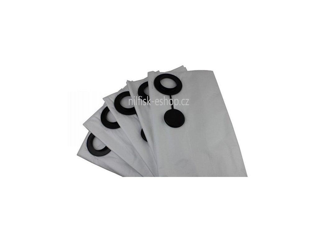 302002892 Fleece filter bags
