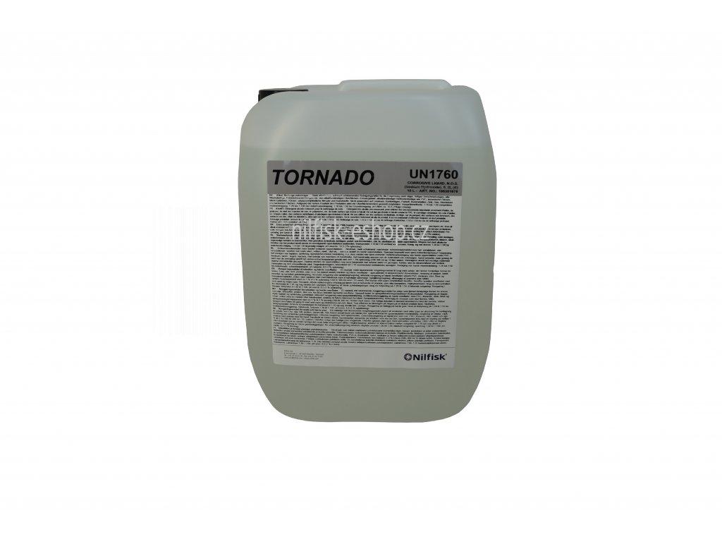 TORNADO 105301674 105301675 105301676 105301677