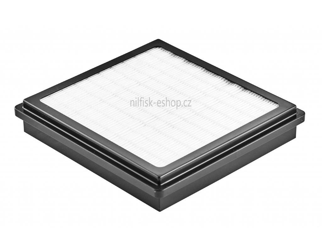 1470180500 Hepa filter