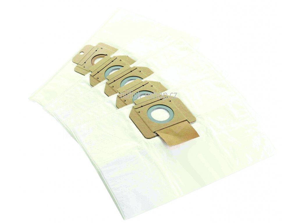 302004000 107413547 Fleece filterbags