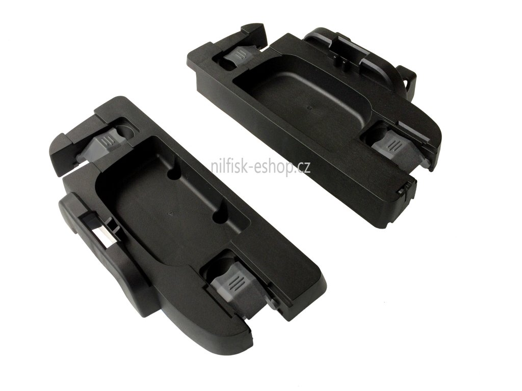107413551 Adapter plate kit