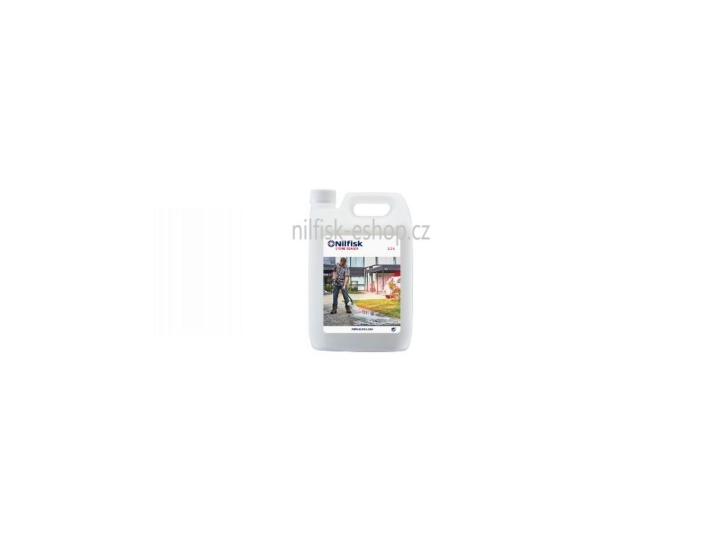 Stone sealer 125300388 ps WebsiteMedium HPPPNEJ