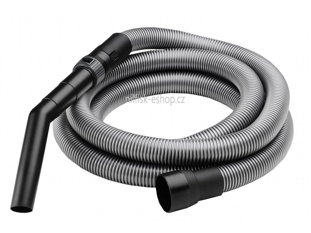 107409976 O32x3.5 hose