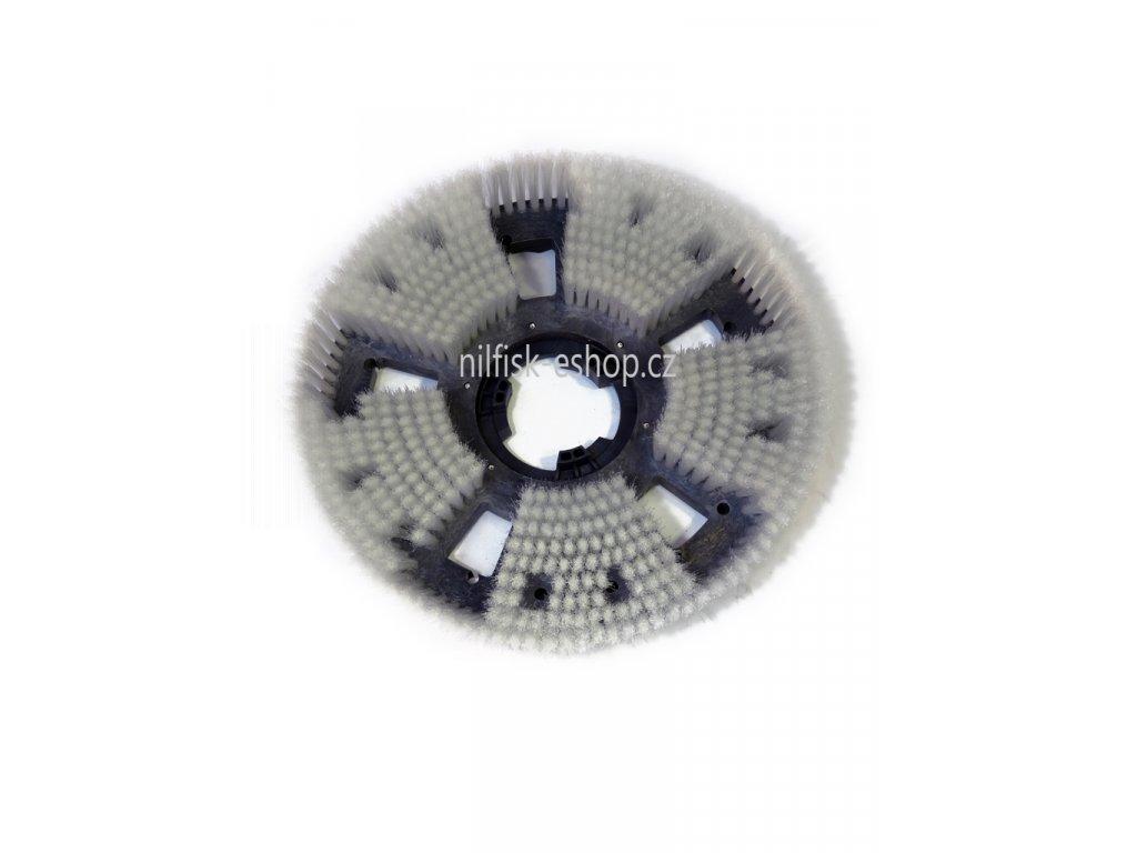 VF75420 Borste t gulvtĹppe DS350 EU 2 web