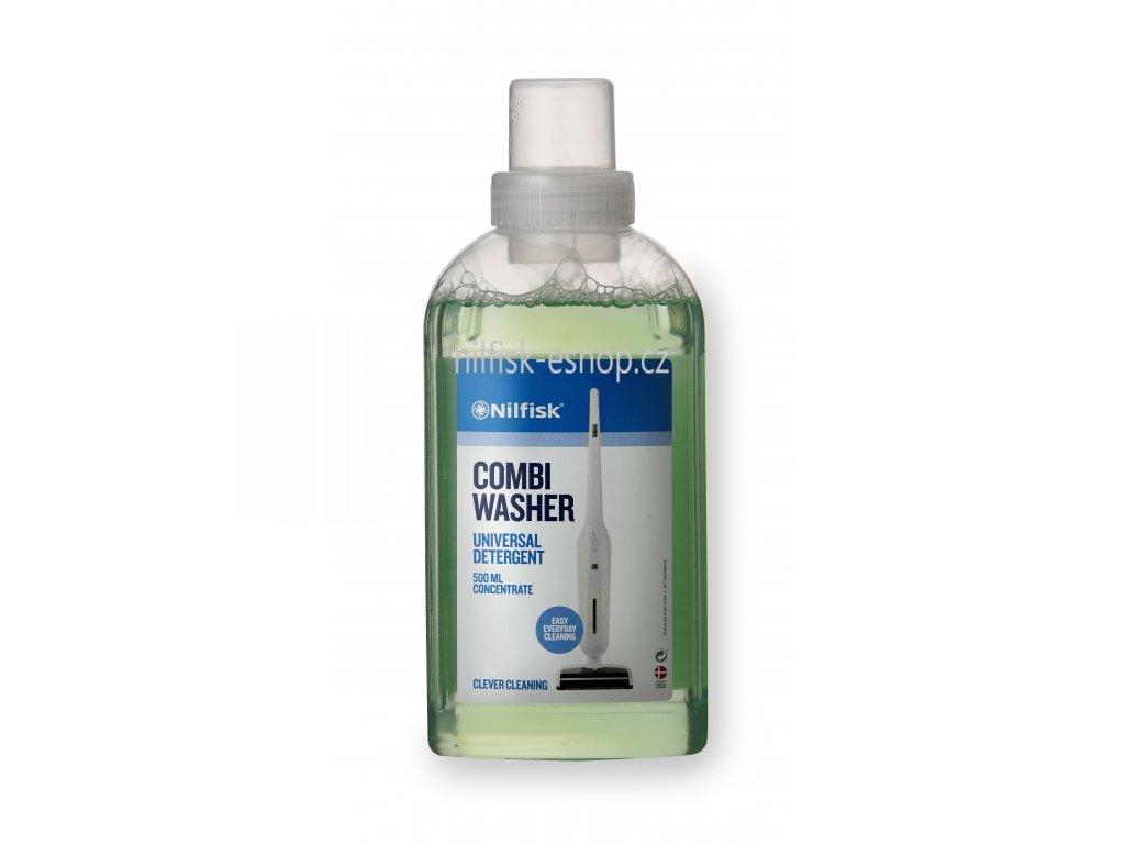 Combi Washer Universal Detergent 125300428