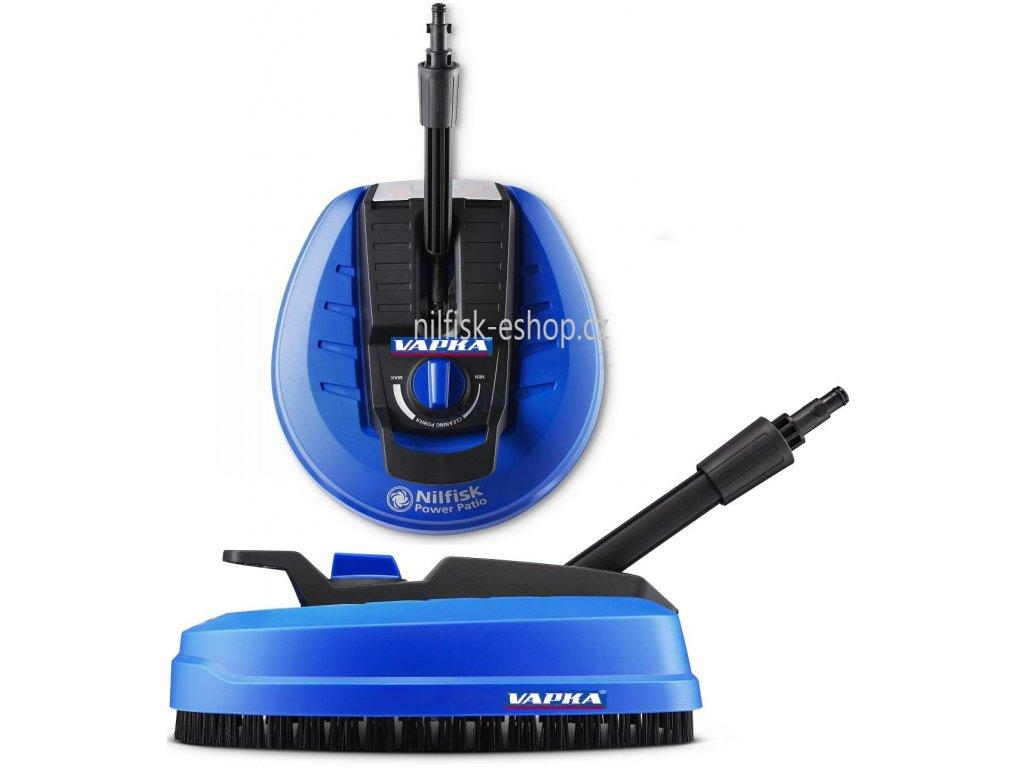 vyr 940128500955 Power Patio up