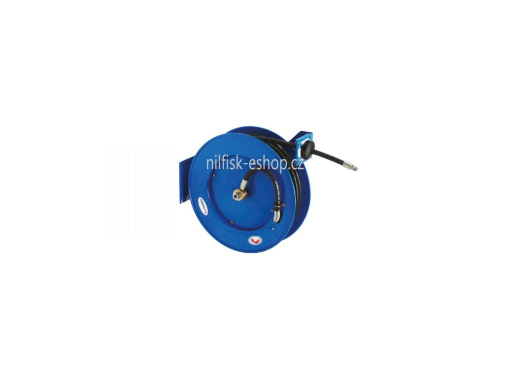 Hose Drum 106403131 ps WebsiteLarge JCELNN
