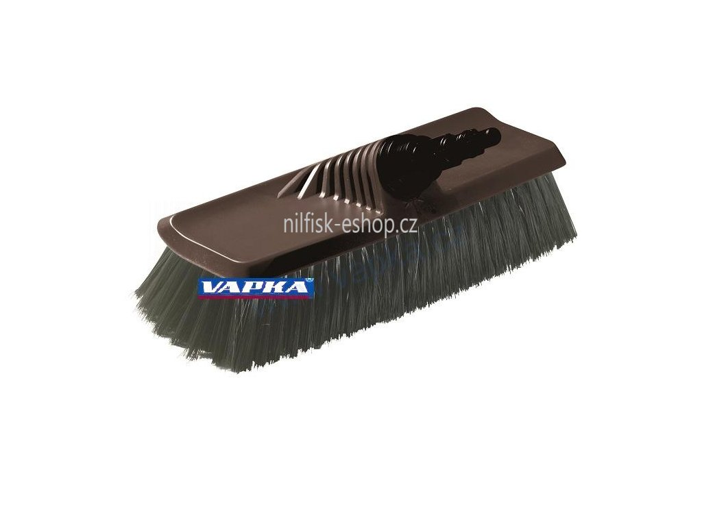 vyr 304Auto brush1