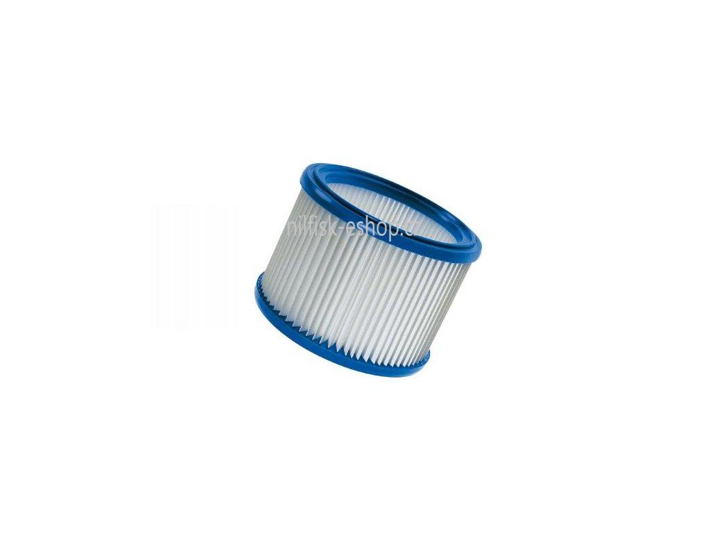 302000490 Filter element PET ps WebsiteLarge JCCTJM