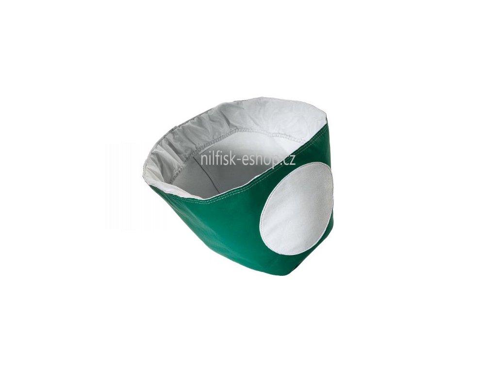302000606 Cloth filter ps WebsiteLarge JCCOEN