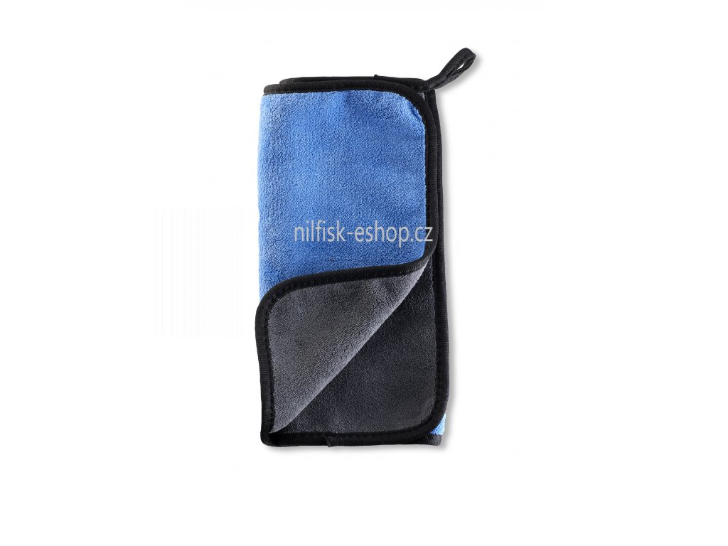 128501316 Nilfisk Towel 09 2000x1500px RGB