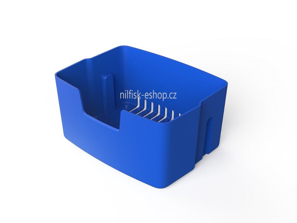 128501319 Accessory Basket 2000x1500px RGB