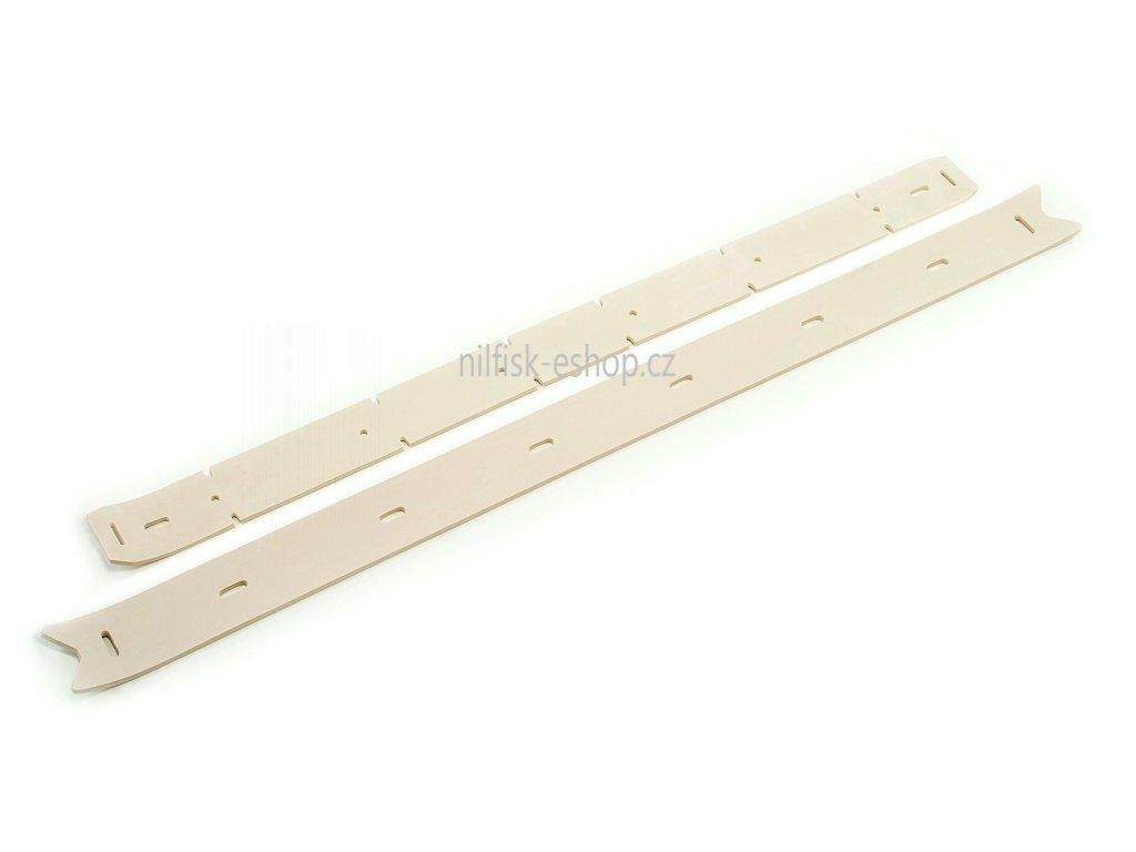 56315348 Kit Gum Rubber Blade 32 inch