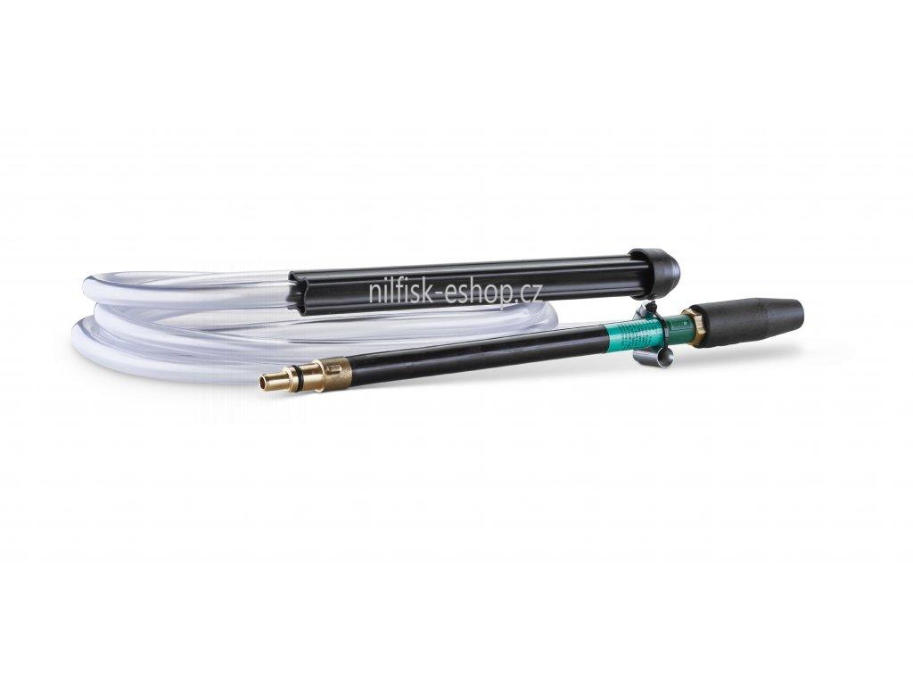 6410891 03 WSB 100120 bar (green)