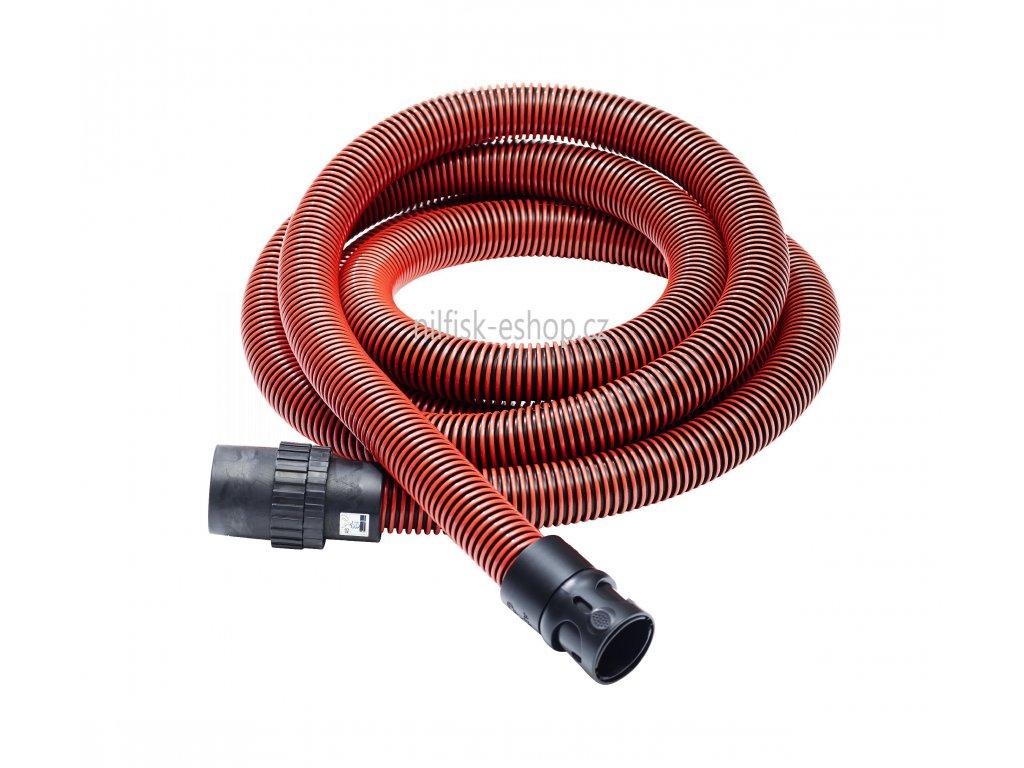 107413544 O36 Red AS hose