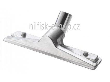 5147 Floor nozzle aluminium ps WebsiteLarge JCENHB