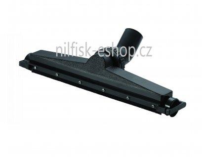 5149 Special floor nozzle plastic