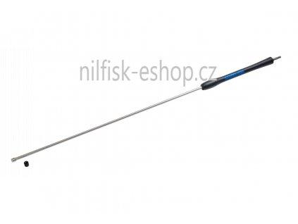 Nilfisk Universal Plus nástavec, bez trysky, L-1560mm, rovný